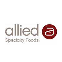ARB33695_2018_AlliedSpecialtyFoods.png
