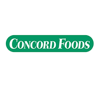 ARB33695_2018_ConcordFoods.png