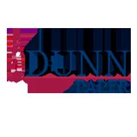 ARB33695_2018_DunnPaper.png