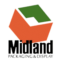 ARB33695_2018_MidlandPackagingDisplay.png