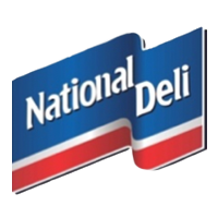 ARB33695_2018_NationalDeli.png