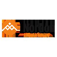 ARB33695_2018_Nordon.png