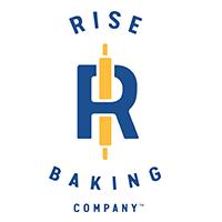 ARB33695_2018_RiseBaking.png