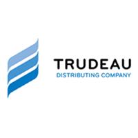 ARB33695_2018_TrudeauDistributionCo.png