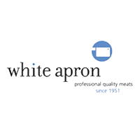ARB33695_2018_WhiteApron.png