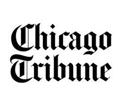 ARB33695_ChicagoTribuneLogo_250x250.jpg