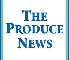 ProduceNews.jpg