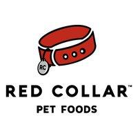 REDC_Primary_Logo_RGB.jpg
